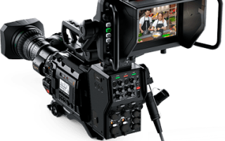 Цены на видеосъемку в москве