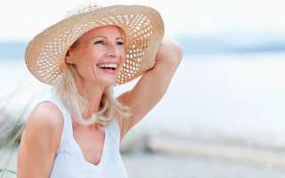 Что подарить женщине на 55 лет недорого