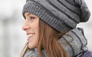 Прикольные стихи для подарка шапка