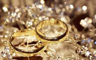 Игра на свадьбу вопросы и ответы