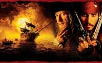 Пиратская викторина с ответами