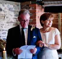 Оригинальные поздравления на свадьбу от родителей жениха