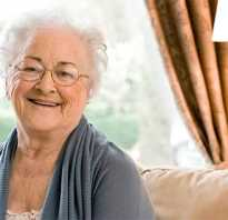 Как оригинально поздравить бабушку