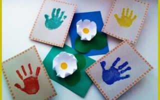 Какой сделать подарок дедушке своими руками