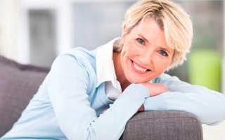 Что подарить женщине на 62 года недорого