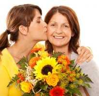 Как оригинально поздравить маму с юбилеем 60