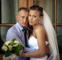 Съемка свадеб москва