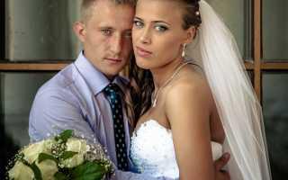 Видеосъемка на свадьбу москва цена