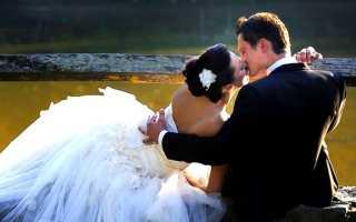 Свадьба на 20 человек сценарий