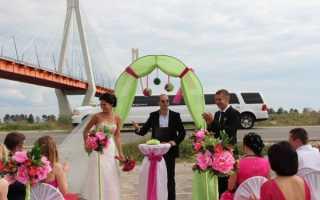 Проведение свадеб юбилеев корпоративов