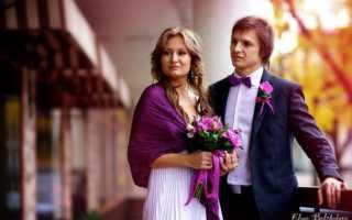 Ищу фотографа для съемки свадьбы