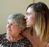 Как провести маме юбилей 60