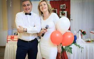 Свадьбы юбилеи корпоративы