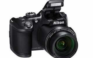 Оборудование для портретной фотосъемки