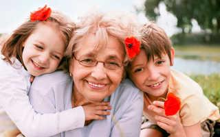 Что подарить женщине на 68 лет недорого