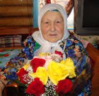 Торт любимой маме бабушке прабабушке