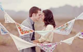 Прикольный подарок на ситцевую свадьбу фото