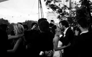 Фотограф на свадьбу нанять