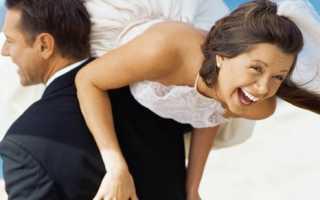 Игра вопрос ответ на свадьбу