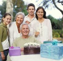 Оригинальное поздравление родителям на годовщину свадьбы
